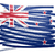 flag illustration   new zealand stock photo © michaklootwijk
