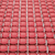 estádio · beisebol · cadeira · número · close-up - foto stock © michaklootwijk