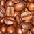 кофе · складе · изображение · свежие · продовольствие · природы - Сток-фото © michaklootwijk