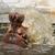 büyük · suaygırı · yüzme · doğa · rezerv · Güney · Afrika - stok fotoğraf © michaklootwijk