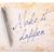 古い紙 · グランジ · 白 · ブラウン · テクスチャ - ストックフォト © michaklootwijk