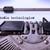 ヴィンテージ · 碑文 · 古い · タイプライター · メディア · 技術 - ストックフォト © michaklootwijk