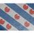 1000 · pezzi · sicilia · bandiera - foto d'archivio © michaklootwijk