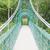 yeşil · çavuş · kapalı · köprü - stok fotoğraf © michaklootwijk