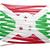 Burundi · país · bandeira · mapa · forma · texto - foto stock © michaklootwijk