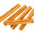 2 · シナモン · クローズアップ · 木製 · 木材 · 熱帯 - ストックフォト © michaklootwijk