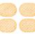 klein · cookies · geïsoleerd · witte · frame · tarwe - stockfoto © michaklootwijk