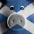セラミック · 貯金 · 絵画 · フラグ · スコットランド · お金 - ストックフォト © michaklootwijk