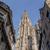 cattedrale · enorme · arte · chiesa · viaggio · culto - foto d'archivio © michaklootwijk