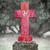 oude · grafsteen · begraafplaats · gras · achtergrond · frame - stockfoto © michaklootwijk