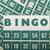groene · bingo · kaarten · geïsoleerd · weinig - stockfoto © michaklootwijk