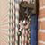 segurança · escalada · equipamento · rocha · ao · ar · livre - foto stock © michaklootwijk