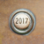 old button   2017 stock photo © michaklootwijk