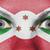 futebol · bandeira · Burundi · ilustração · 3d · futebol · esportes - foto stock © michaklootwijk