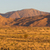 Rood · rock · woestijn · zonsopgang · licht - stockfoto © michaklootwijk