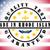 kwaliteit · test · gegarandeerd · stempel · vlag · binnenkant - stockfoto © michaklootwijk