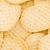 klein · cookies · geïsoleerd · wafel · structuur - stockfoto © michaklootwijk