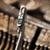 ハンマー · 古い · マニュアル · タイプライター - ストックフォト © michaklootwijk