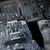 központ · konzol · repülőgép · öreg · számítógép · technológia - stock fotó © michaklootwijk