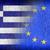 greece and the eu stock photo © michaklootwijk