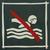 verboden · zwemmen · persoon · water · Rood - stockfoto © michaklootwijk