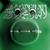 cerâmico · piggy · bank · pintura · bandeira · Síria · dinheiro - foto stock © michaklootwijk