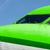 плоскости · аэропорту · большой · самолет · ждет · отъезд - Сток-фото © michaklootwijk