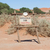 árnyék · alföld · park · Namíbia · fű · természet - stock fotó © michaklootwijk