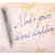 古い紙 · グランジ · 白 · ブラウン · 考え - ストックフォト © michaklootwijk