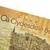 Detail · britisch · Pfund · Münzen · Banknoten · Geld - stock foto © michaklootwijk