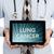 doktor · tablet · akciğer · kanseri · yalıtılmış · beyaz - stok fotoğraf © michaklootwijk