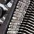 nyomtatott · írógép · kulcs · grunge · gomb · öreg - stock fotó © michaklootwijk