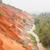 hadas · corriente · canón · Vietnam · naturaleza · paisaje - foto stock © michaklootwijk