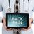 tableta · diagnóstico · dolor · de · espalda · pantalla · ordenador · médico - foto stock © michaklootwijk
