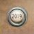 eski · düğme · grunge · görüntü · kırmızı · güvenlik - stok fotoğraf © michaklootwijk