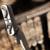7 hammer   old manual typewriter   warm filter stock photo © michaklootwijk