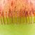 szeletel · alma · sárgaréz · gyümölcs · egészség · piros - stock fotó © michaklootwijk