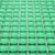 green seat in sport stadium stock photo © michaklootwijk