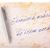 古い紙 · グランジ · 白 · ブラウン · チームワーク · 夢 - ストックフォト © michaklootwijk