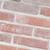 eski · kırmızı · tuğla · duvar · arka · turuncu · dokular - stok fotoğraf © michaklootwijk