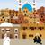 Марокко · говорить · иллюстрация · традиция - Сток-фото © MichalEyal