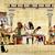 Yahudilerin · hamursuz · bayramı · firavun · inek · çağrı - stok fotoğraf © MichalEyal