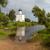 Церкви · Россия · святой · девственница · реке · православный - Сток-фото © michey