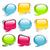 Connect · чате · речи · пузырь · сообщение · вектора - Сток-фото © mictoon