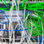 蘭 · ケーブル · スイッチ · ネットワーク · ビジネス · 光 - ストックフォト © mikdam