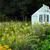 serra · alimentare · natura · giardino · farm - foto d'archivio © mikdam