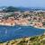 dubrovnik · oude · stad · zee · Kroatië · zuiden - stockfoto © mikdam