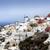 町 · クルーザー · 景観 · 夏 · シーズン · ギリシャ - ストックフォト © mikdam