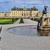 résidentiel · château · dresde · maison · bâtiment · bâtiments - photo stock © mikdam