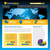 sitio · web · Internet · botón · bar · profesional · iconos - foto stock © mike301